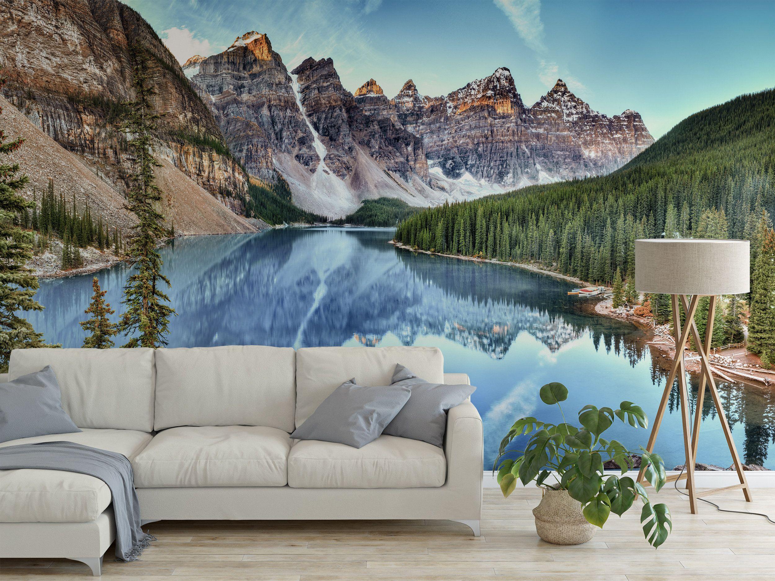 Beautiful Wallpaper High Quality Wall - 03b96ac416ed07e24a90d8de71c98053  Perfect Image Reference_356698.jpg