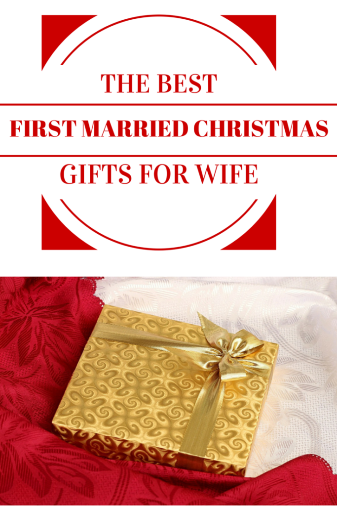 best first married christmas gift for wife first christmas married gifts first christmas married gifts newlyweds first christmas married gifts ideas