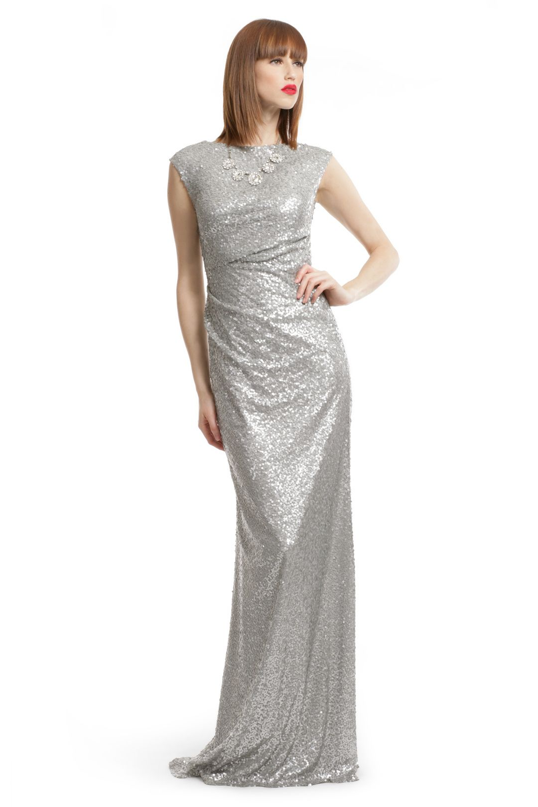 Silver or gray mother of the bride dresses david meister silver silver or gray mother of the bride dresses ombrellifo Images