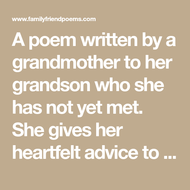 Since 2006 Family Friend Poems has been a showcase of Popular Poems by Amatuer Contemporary and Famous Poets Poems which express loving healing and touching