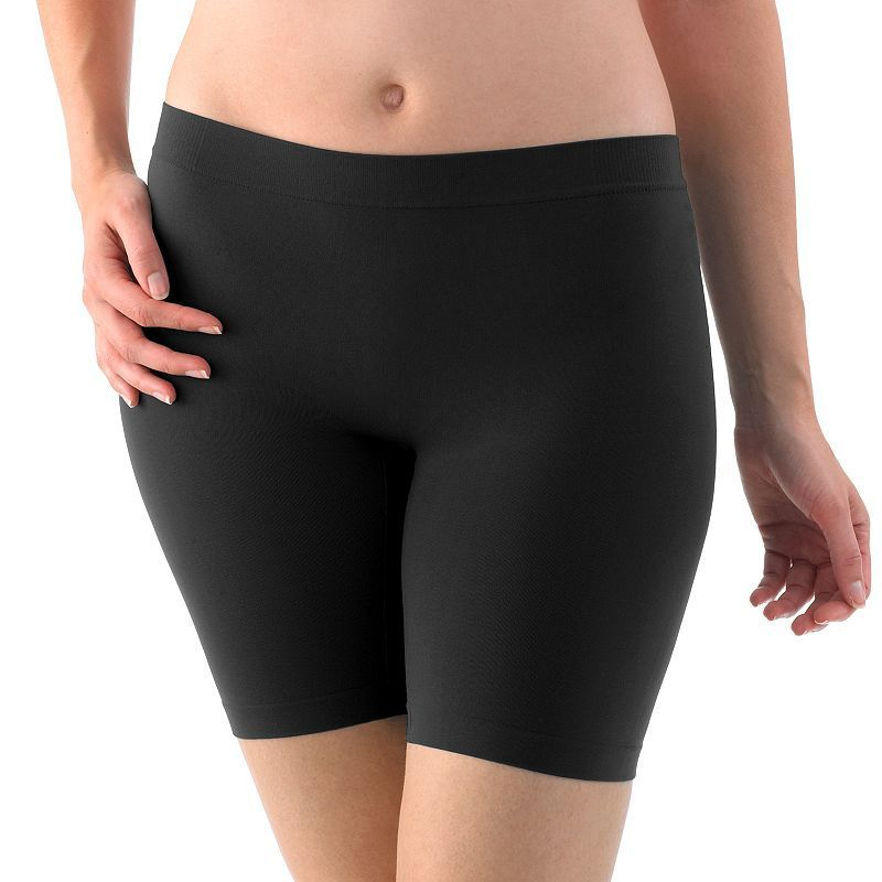 ba0cc54af60f Jockey Skimmies Slipshorts 2109 | Products | Chub rub, Under dress ...