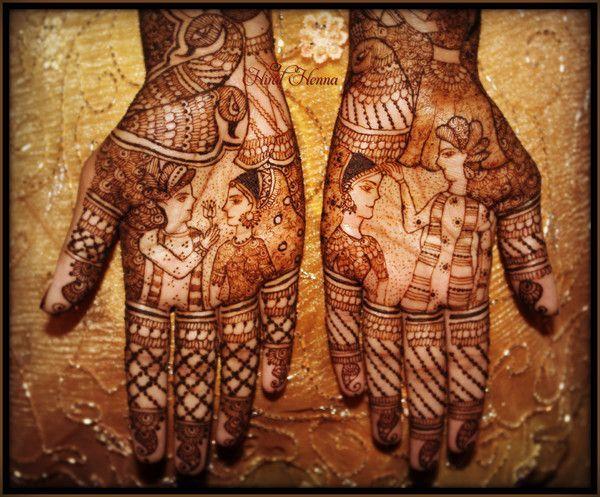 full hand mehndi designs henna designs for hands henna mehndi design mehndi patterns mehndi designer
