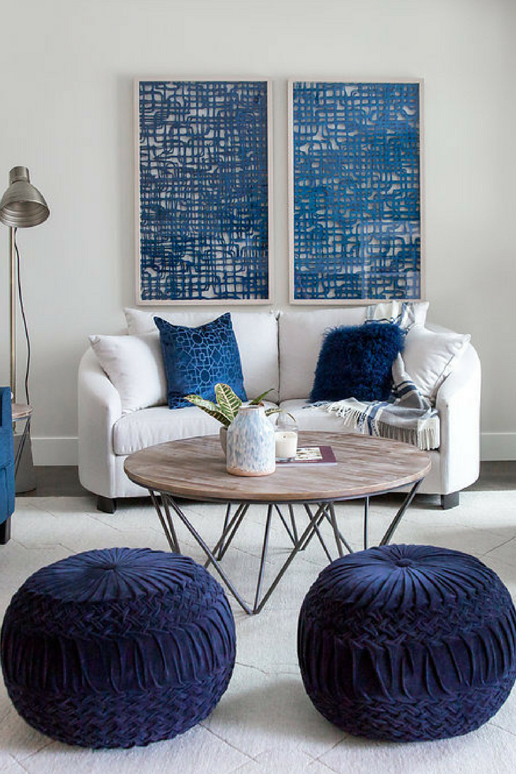 The ultimate guide on how to find the best furniture ...