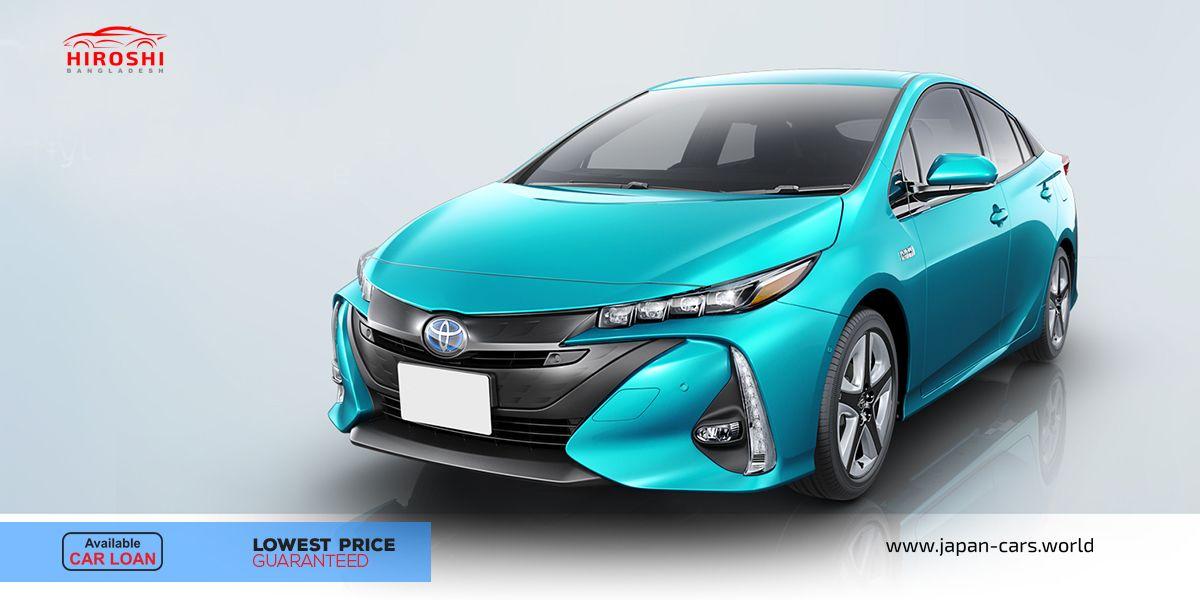 Toyota Car Price In Bangladesh Hybridcar Carblog Carupdates