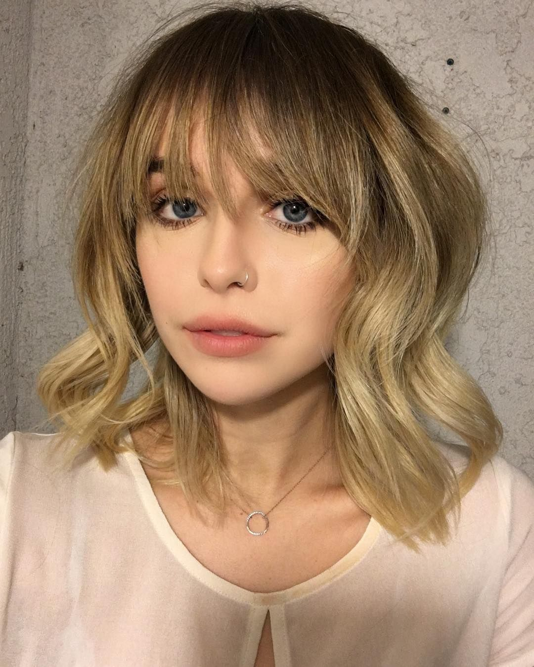 See This Instagram Photo By Acaciabrinley 105 6k Likes Hair