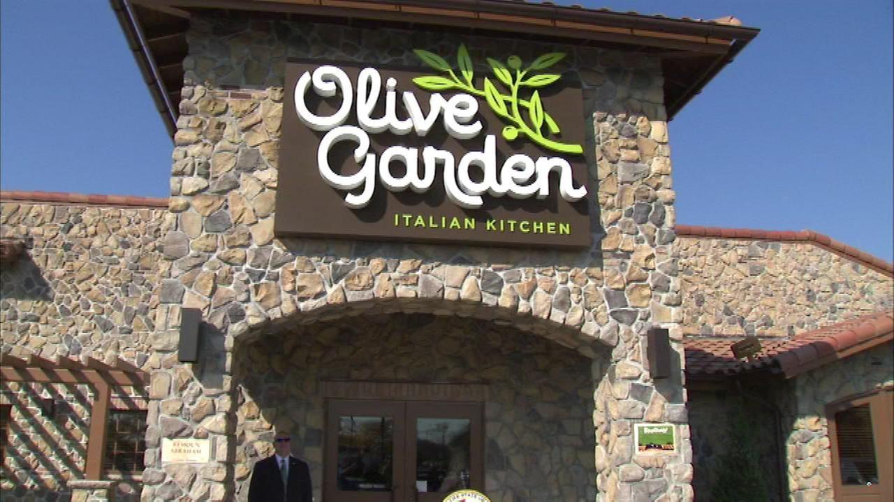 Olive Garden Wiki Bhbr Info Olive Gardens Olive Chicago Location
