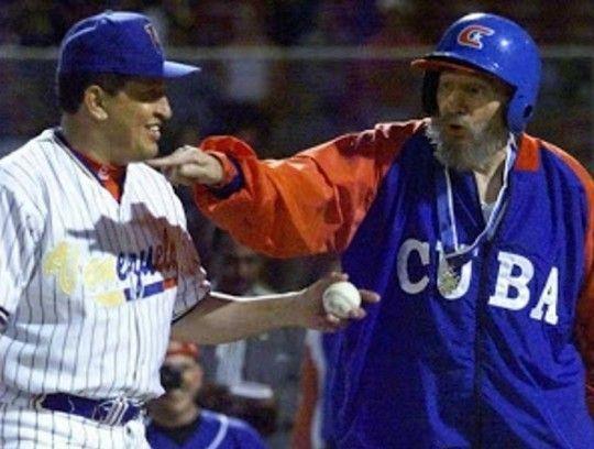 Fidel Castro and Hugo Chavez, who saw the Cuban leader as his mentor. #cubanleader Fidel Castro and Hugo Chavez, who saw the Cuban leader as his mentor. #cubanleader Fidel Castro and Hugo Chavez, who saw the Cuban leader as his mentor. #cubanleader Fidel Castro and Hugo Chavez, who saw the Cuban leader as his mentor. #cubanleader Fidel Castro and Hugo Chavez, who saw the Cuban leader as his mentor. #cubanleader Fidel Castro and Hugo Chavez, who saw the Cuban leader as his mentor. #cubanleader Fi #cubanleader