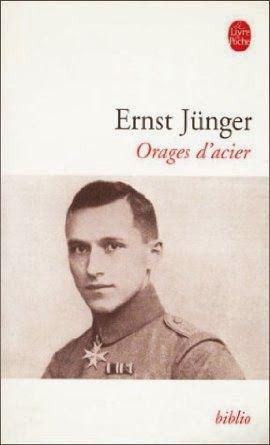 Le Bouquinovore: Sélection de romans sur la Première Guerre Mondiale