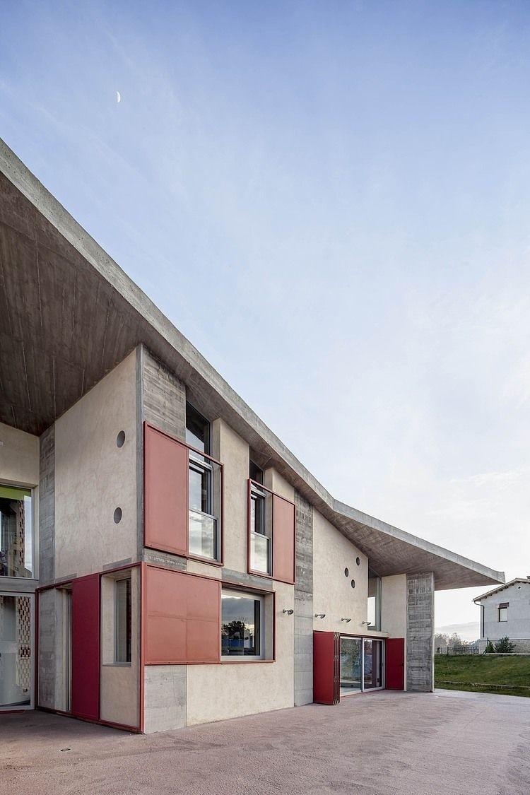 Bitxo House by Lagula Arquitectes