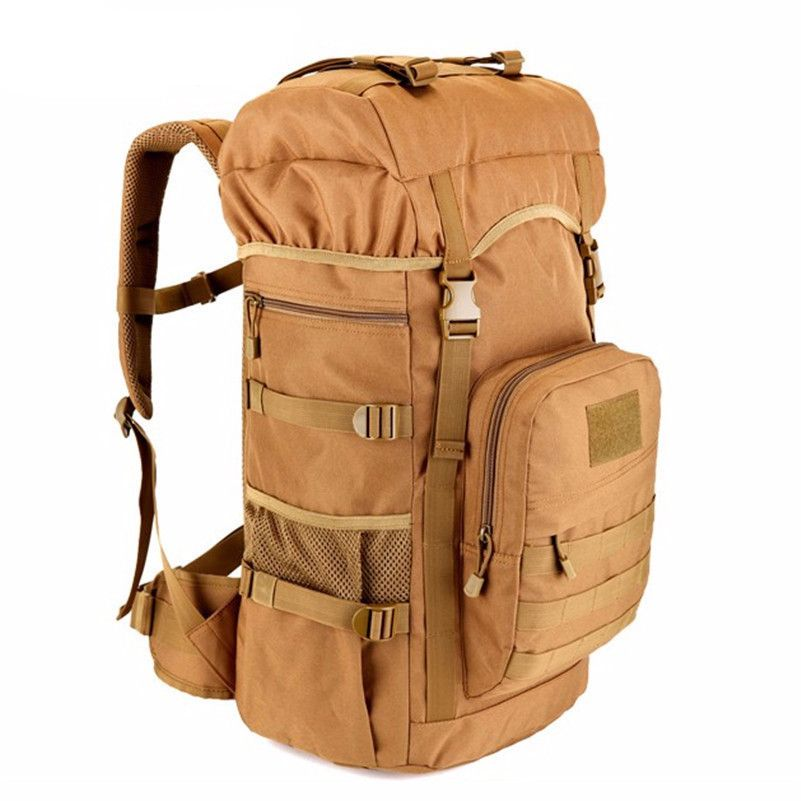 Pin by Military Style Packs and Bags on Military Style Packs and ... 90c1bf8b2c775