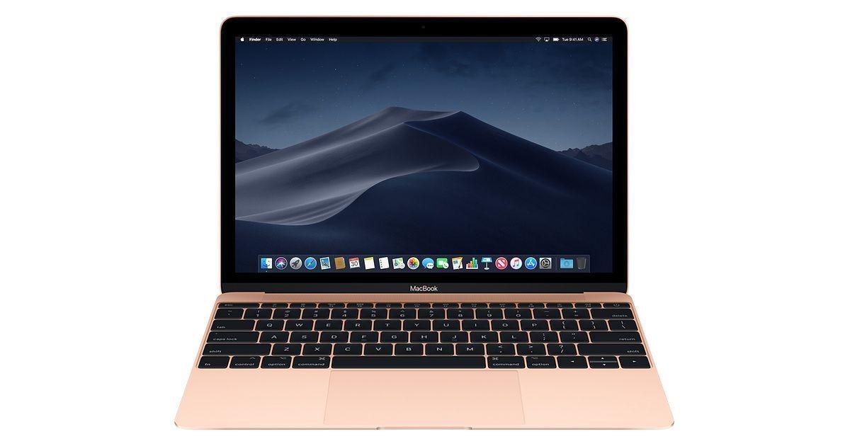 Pin By Macbook Air Space Grey On Macbook Wallpaper Aesthetic Pastel In 2020 Macbook Macbook Keyboard Buy Macbook