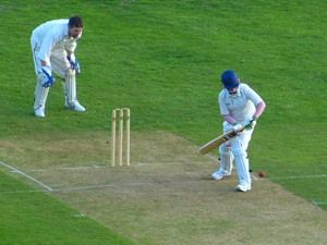 short essay on cricket match for children my hobby cricket and my  short essay on cricket match for children my hobby cricket and my favourite game cricket