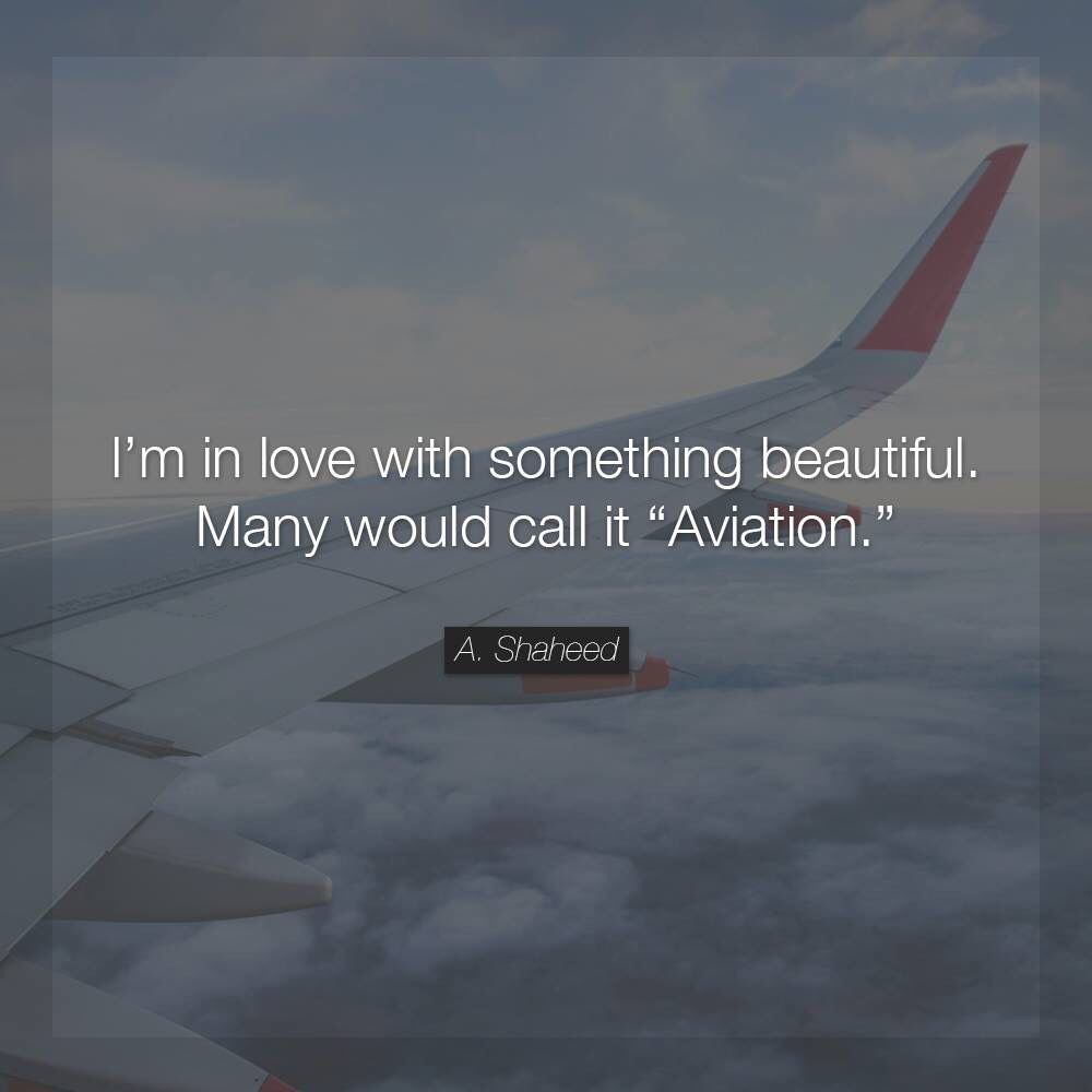 Airplane Quotes 03B9Efda55C20Fb53858E467B7B00Bcc 1000×1000  Aviation