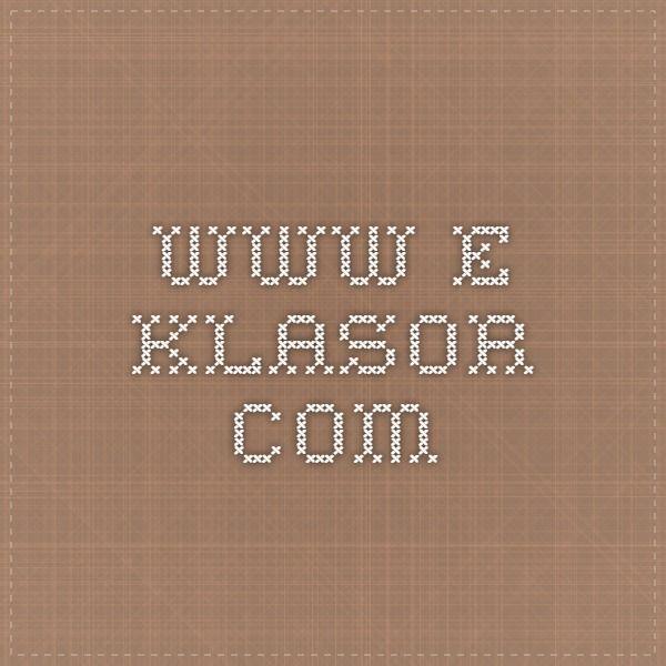 www.e-klasor.com