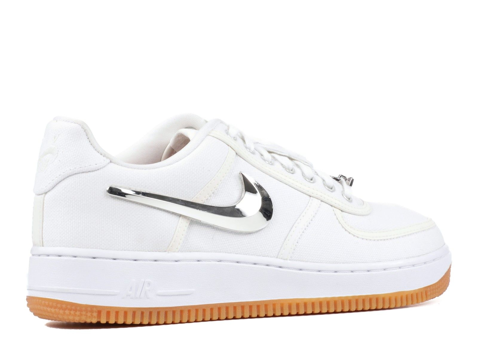 389dae68ec55 Air force 1 low