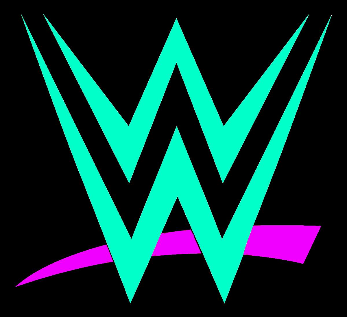 Wwe Logo Wwe Logo Wwe Wwe Highlights