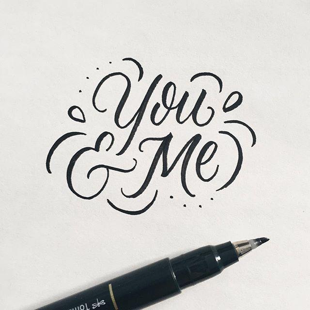 Instagram photo by wink wonder via ink quotes
