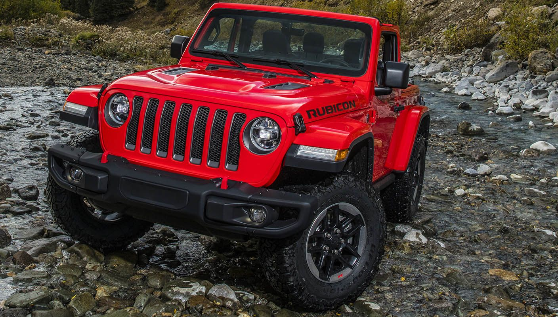 Http Wheelz Me Jeep Wrangler Details جيب رانغلر الجديد بطل الطرقات الوعرة الأصيل Jeep Wrangler Jeepwrangler Sahara Rubi Jeep Jeep Wrangler Suv Car