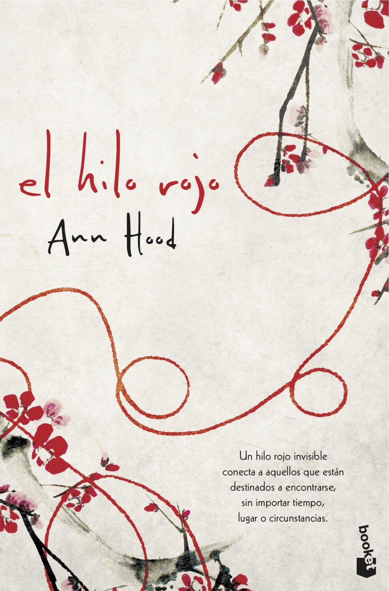El Hilo Rojo Planeta De Libros El Hilo Rojo Tatuaje De Hilo Hilo Rojo Del Destino