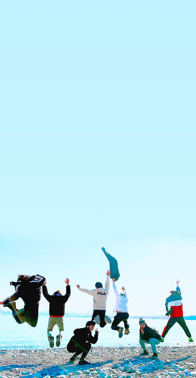 Bts bon voyage wallpaper tumblr