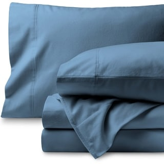 Overstock Com Online Shopping Bedding Furniture Electronics Jewelry Clothing More Flannel Flannel Bed Sheets Sheet Sets Twin xl flannel sheet sets