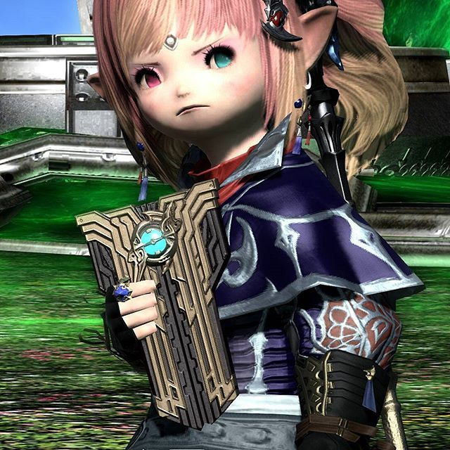 Ffxiv Gold On Http Www Mmoxe Com Affi Mmoxe 39263 Html Use Flygold For 8 More Gold London Tube Strike Final Fantasy Xiv Final Fantasy 14 Final Fantasy