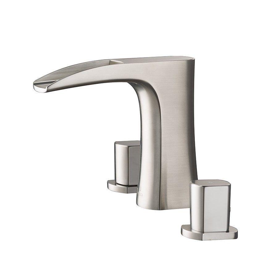 Fresca Bathroom Sink Faucet Bathroom Sink Faucets Bathroom Sink