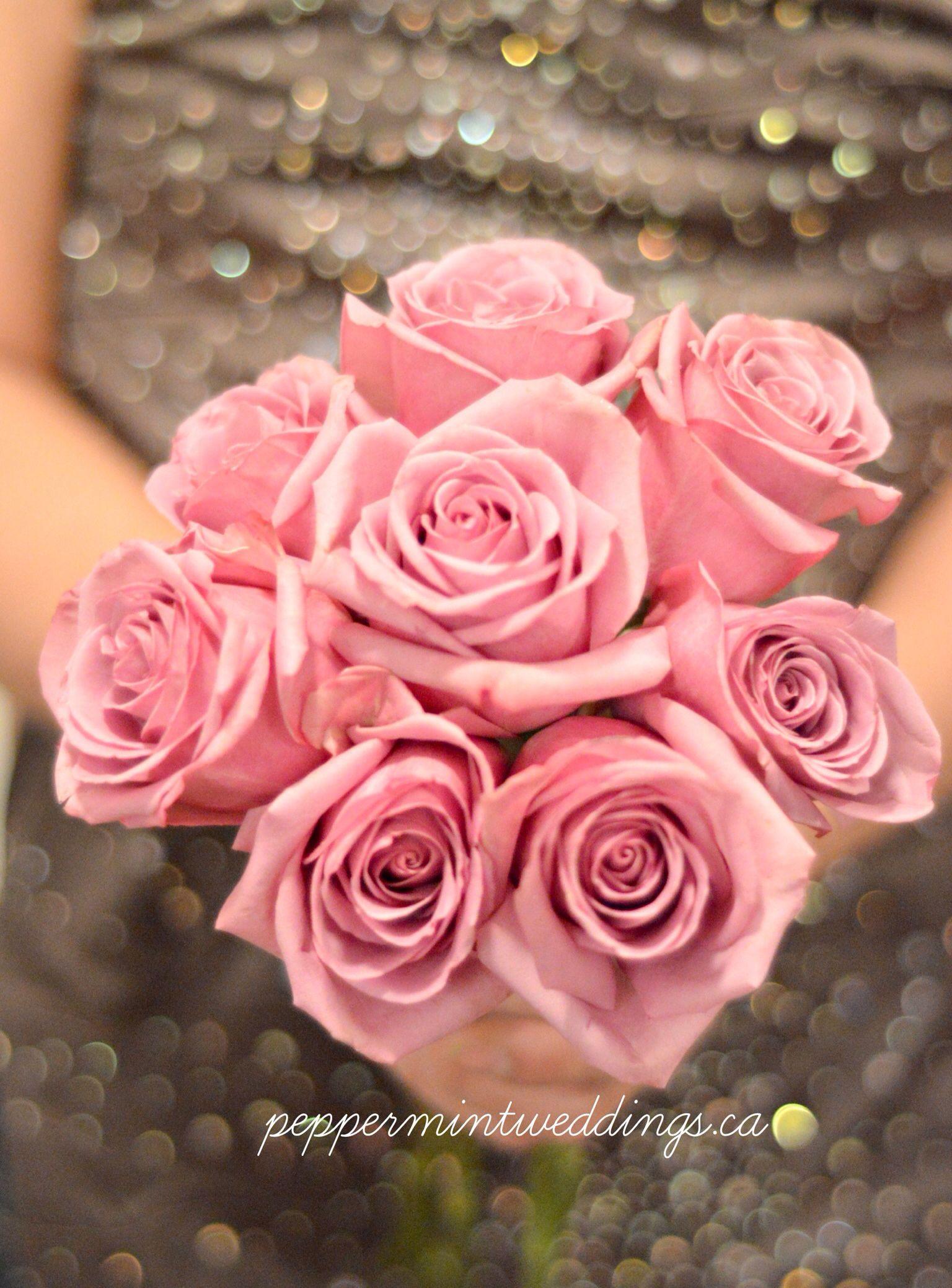 Rose bouquet classic elegant beautiful wedding bouquet toronto rose bouquet classic elegant beautiful wedding bouquet toronto weddings toronto wedding floral peppermint weddings izmirmasajfo