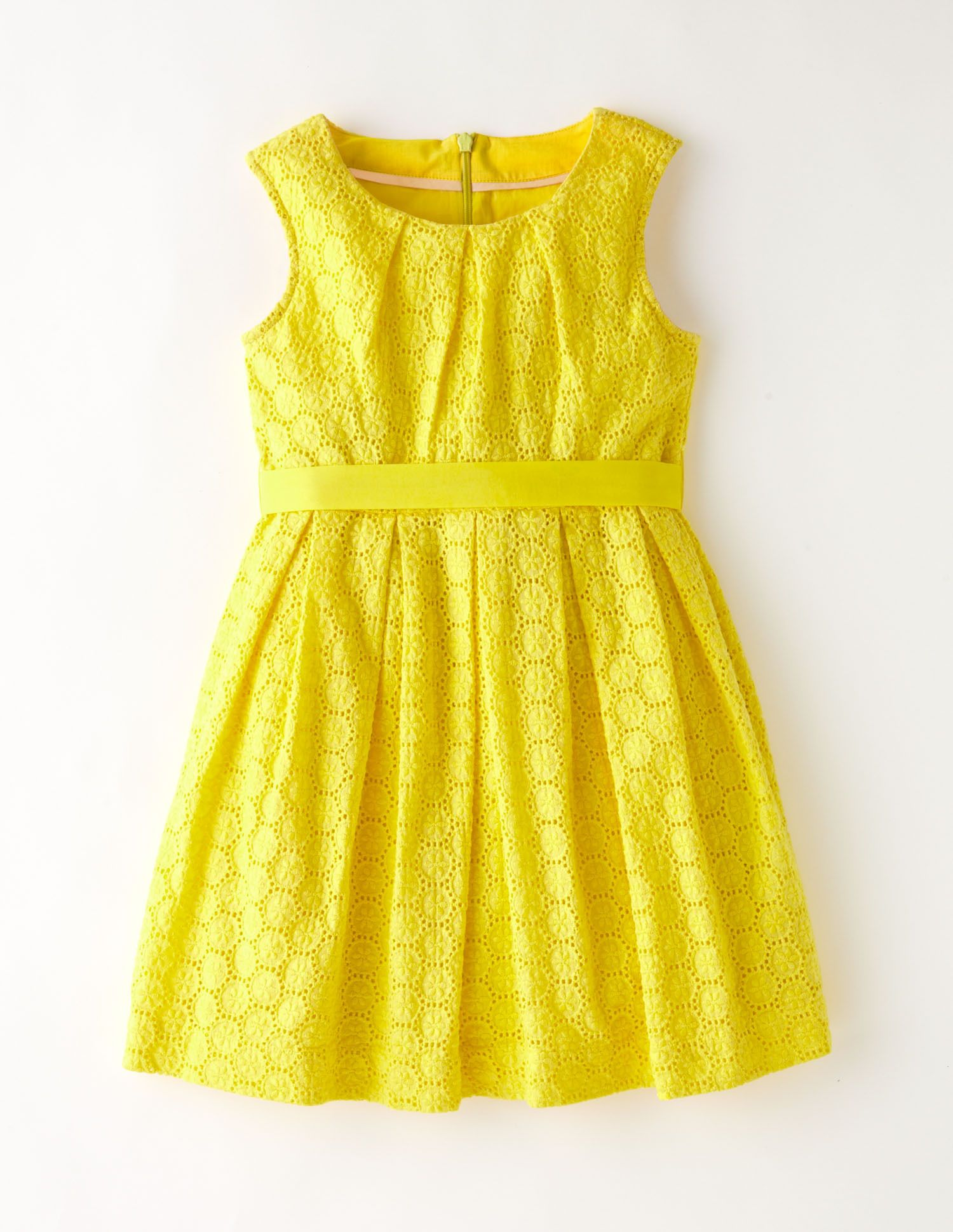 Dress Your Little Ray Of Sunshine In A Sunny Yellow Get An