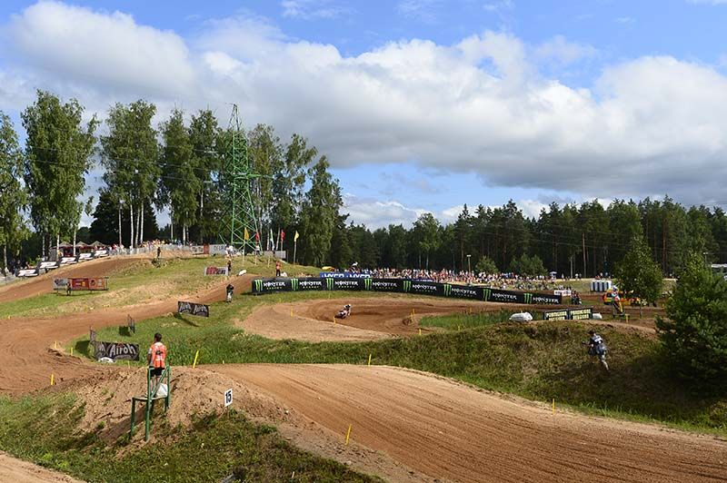 MXoN fever takes over Kegums - http://superbike-news.co.uk/wordpress/Motorcycle-News/mxon-fever-takes-kegums/