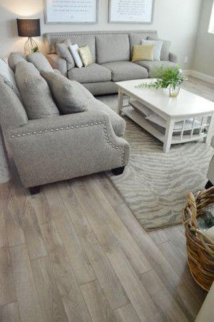 New Floor Reveal Living Room Decor Inspiration Living Room Flooring Living Room Sets