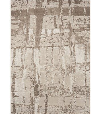 Dynamic Rugs Luxe Grey N A Rectangle Area Rug With Images Dynamic Rugs Area Rugs