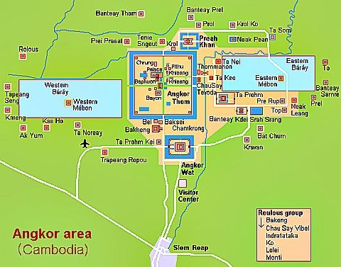12 Best Angkor Wat Images Angkor Angkor Wat Angkor Wat Map