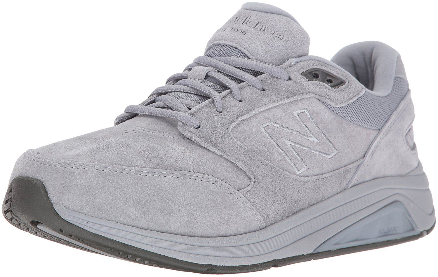 Amazon.com | New Balance Men's Mw928v2 Walking Shoe | Walking