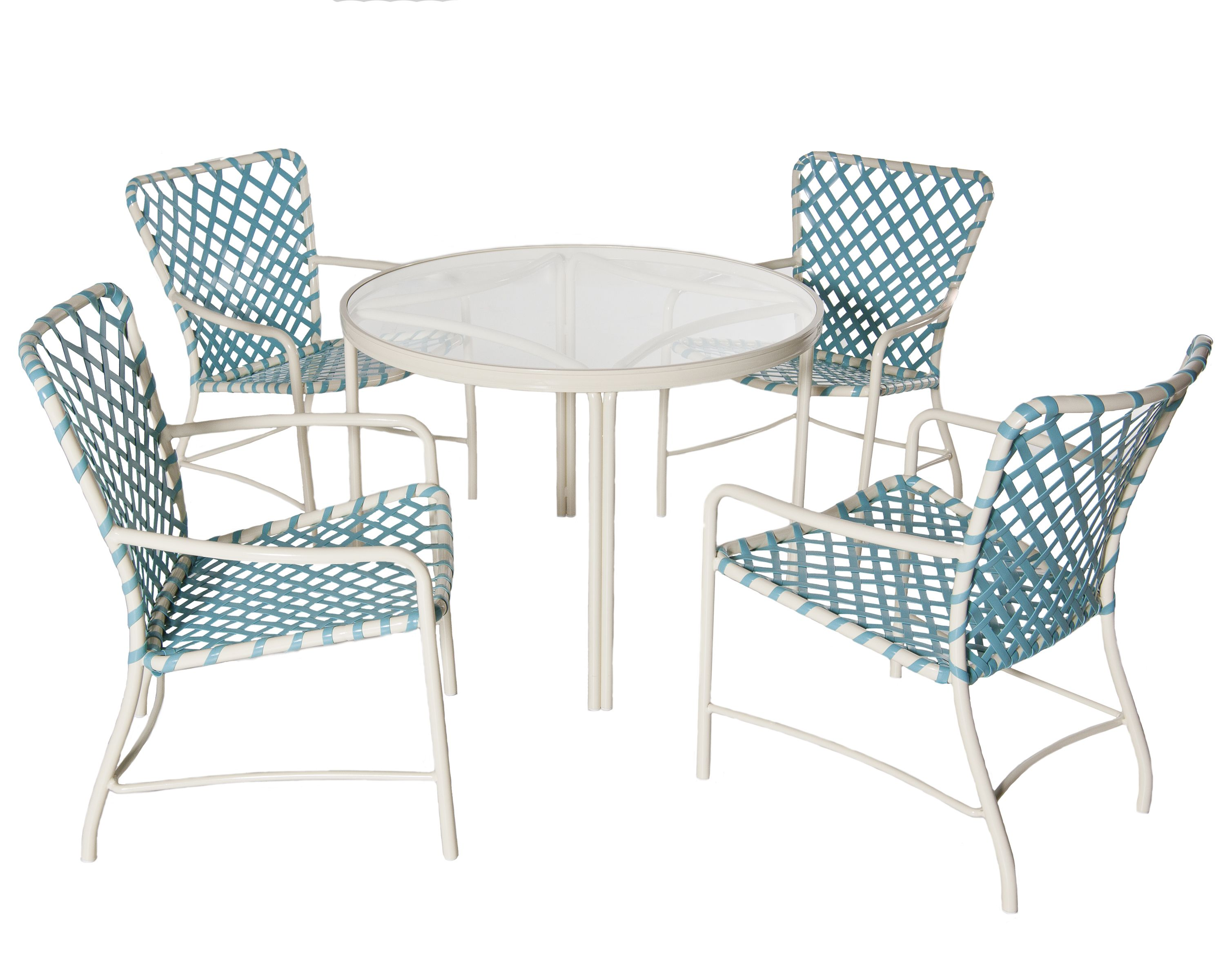 Download Wallpaper Tropitone Patio Furniture Touch Up Paint