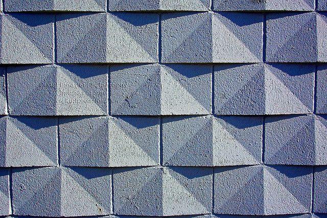Building Blocks Pattern Concrete Concrete Blocks Concrete
