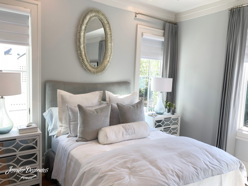 beautiful bedding bed decor bedroom decor
