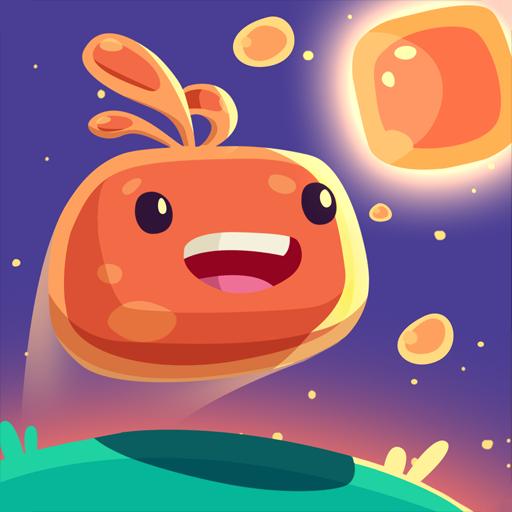 Game App Icon Google Search App Icon Design App Icon Game Icon