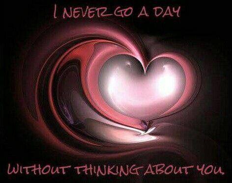 Never a moment...Michelle Yvonne | M❤ | Pinterest | Grief, Grieve ...