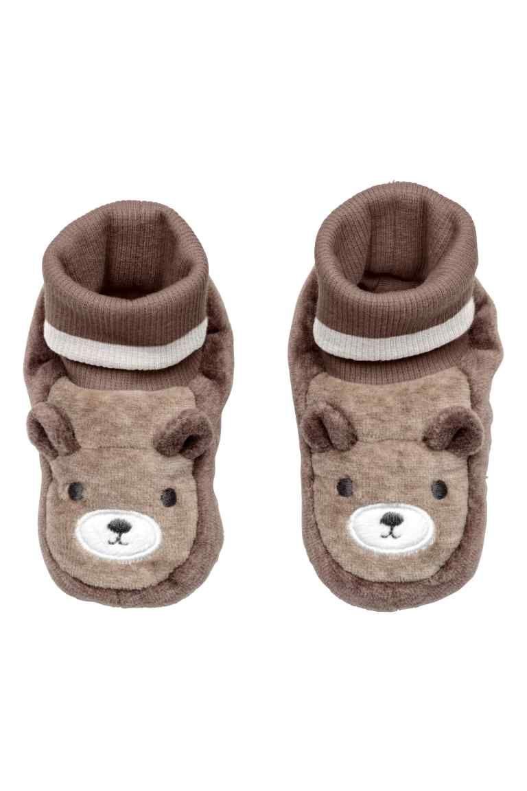 Zapatillas de casa | Zapatillas de casa, Zapatillas y Cañas