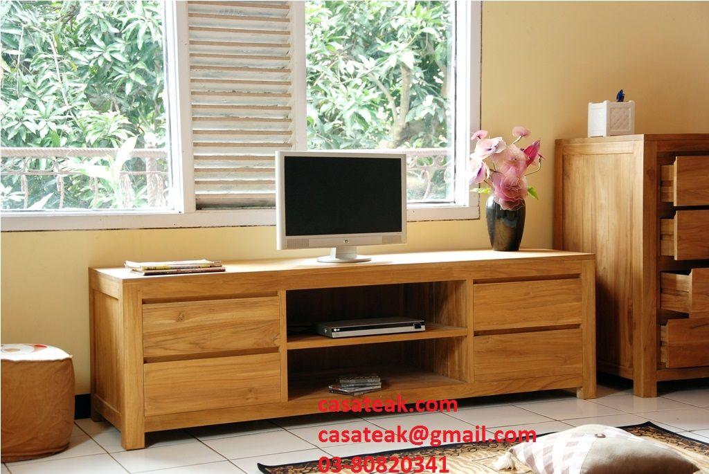 Teak Furniture Malaysia Teak Wood Furniture Shop Selangor