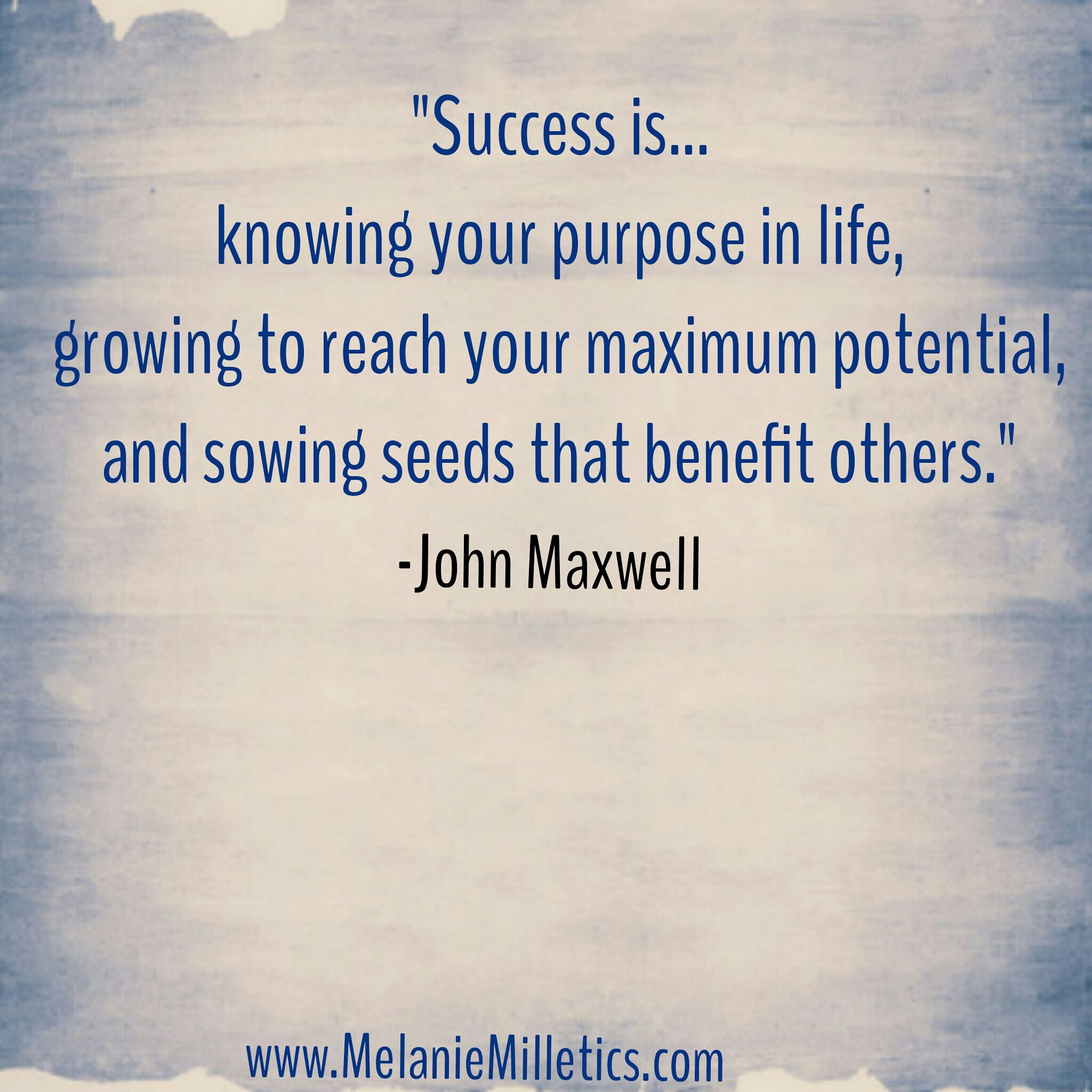 Personal Development Quotes Quote Johnmaxwell Entrepreneur Wahm Workathome
