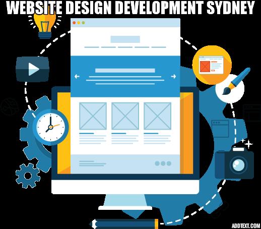 Website Design Development Sydney Web Design Affordable Web Design Design Development
