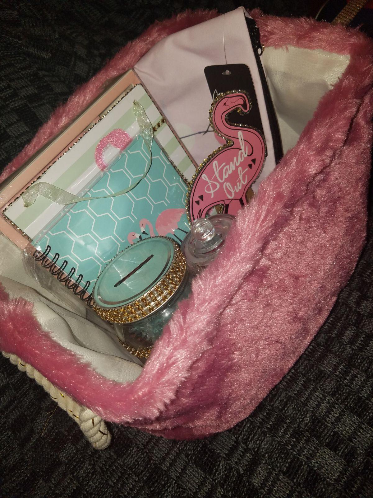 amazon gift box packaging