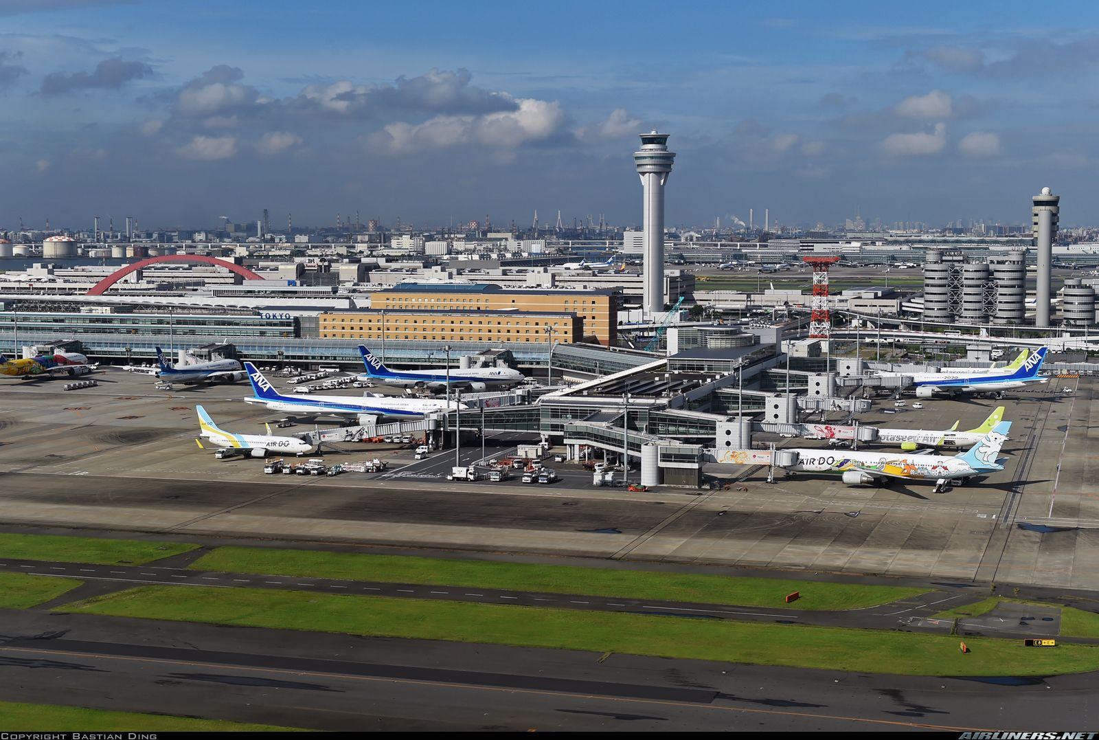 N/A Aviation Photo 5166709 Air