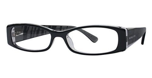 ce53d812c3c MICHAEL KORS Eyeglasses MK612 027 Black Crystal 51MM Michael Kors.  106.95