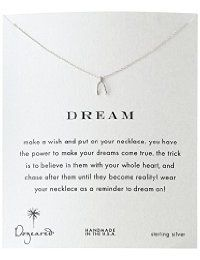 Women's Jewelry | Amazon.com