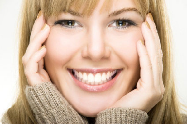 Keep Your Teeth White after Teeth Whitening