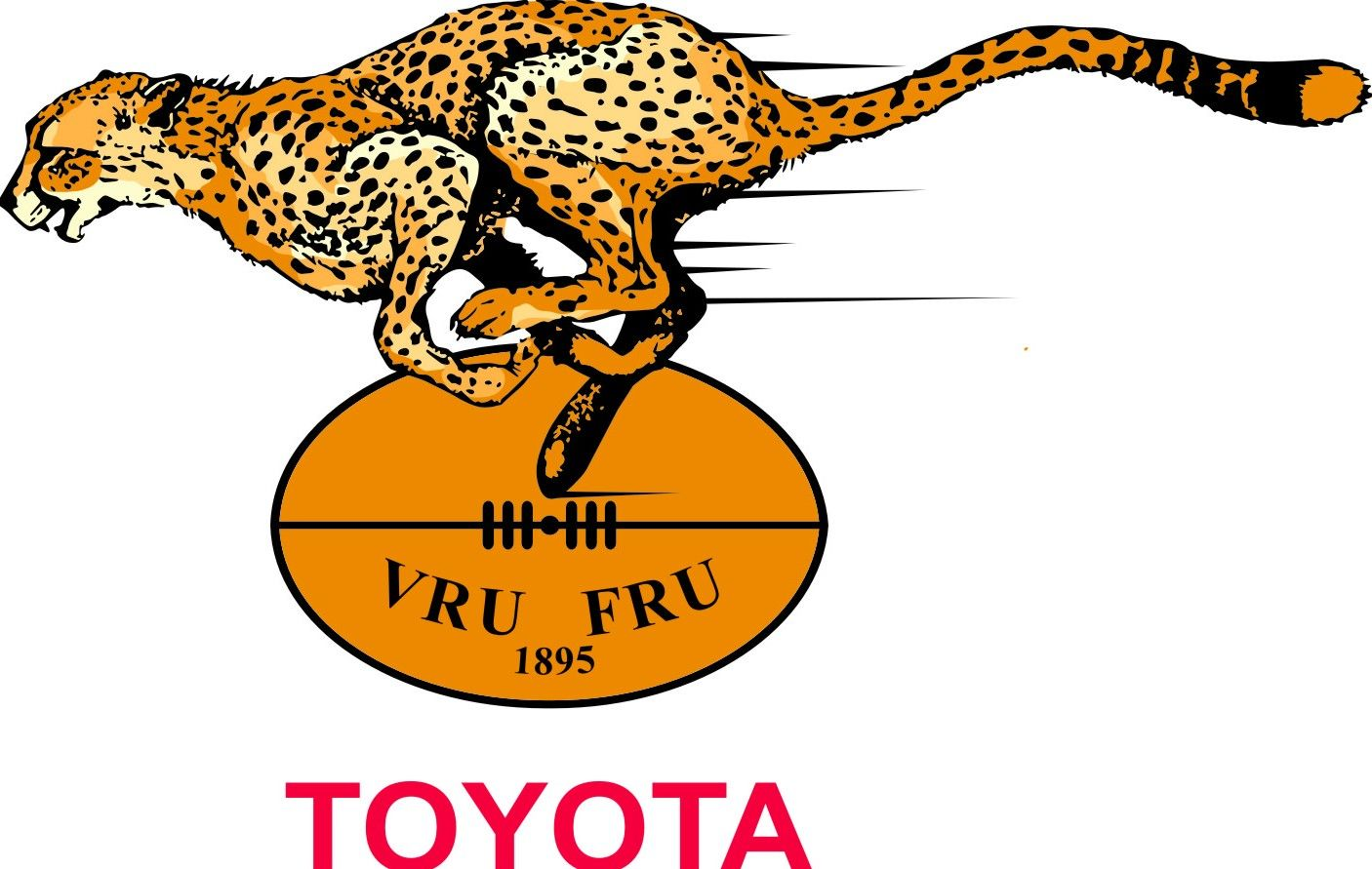 Cartrack has announced their Associate Sponsorship of The Toyota Free State Cheetahs for the next three years, with immediate effect. Description from rugby15.co.za. I searched for this on bing.com/images