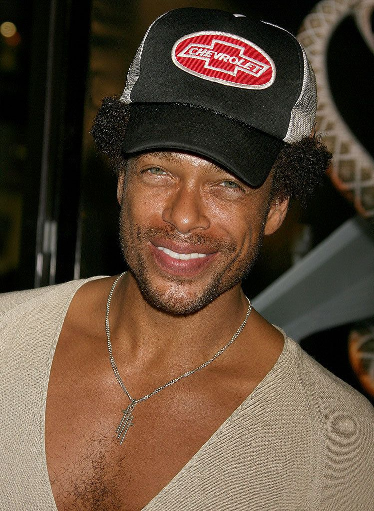 gary dourdan twittergary dourdan 2017, gary dourdan wife, gary dourdan son, gary dourdan imdb, gary dourdan, gary dourdan instagram, gary dourdan parents, gary dourdan net worth, gary dourdan dead, gary dourdan mugshot, gary dourdan hoje, gary dourdan drogue, gary dourdan being mary jane, gary dourdan arrest, gary dourdan eyes, gary dourdan twitter, gary dourdan before and after, gary dourdan morreu